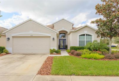 7338 Forest Mere Drive Riverview FL 33578