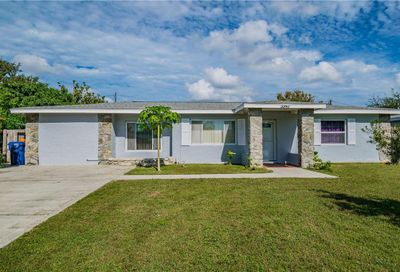 5961 52nd Avenue N Kenneth City FL 33709
