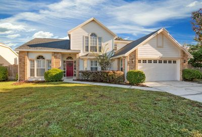 1005 Mcdaniel Creek Court Oviedo FL 32765