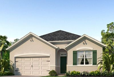 425 Montego Bay Drive Mulberry FL 33860