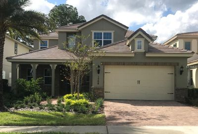 1508 Rackets Court Lake Mary FL 32746