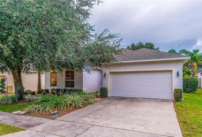 2768 Cypress Head Trail Oviedo FL 32765