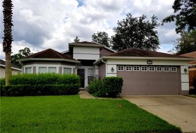 4470 Weeping Willow Circle Casselberry FL 32707