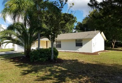 6341 Spanish Main Drive Apollo Beach FL 33572