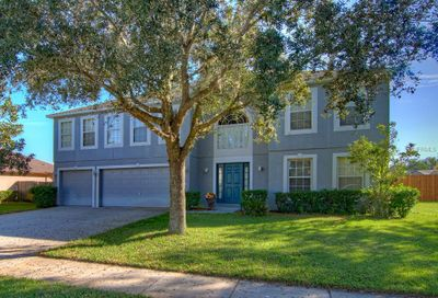 529 Yellow Tail Place Chuluota FL 32766