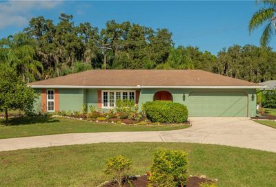 4807 W Country Club Drive Sarasota FL 34243