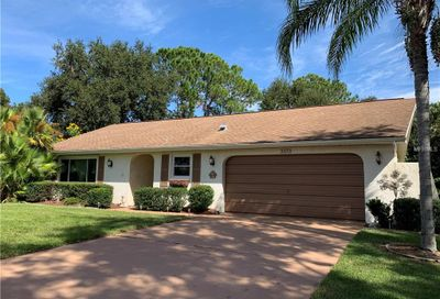 3373 Brodie Way Palm Harbor FL 34684