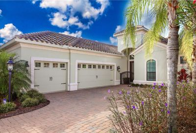 14822 Castle Park Terrace Lakewood Ranch FL 34202