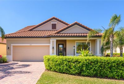 4716 Royal Dornoch Circle Bradenton FL 34211