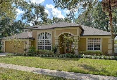 450 Chinahill Court Apopka FL 32712