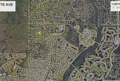 Dolomite Avenue North Port FL 34287