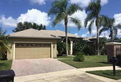 1250 Pima Point Oviedo FL 32765