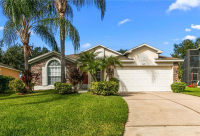 15179 Masthead Landing Circle Winter Garden FL 34787