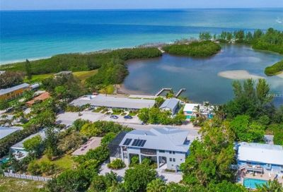 431 N Shore Road Longboat Key FL 34228