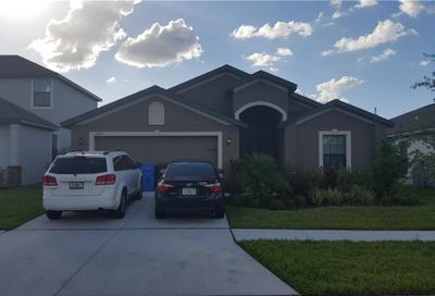 11827 Thicket Wood Drive Riverview FL 33579