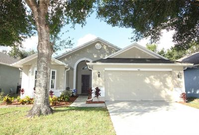 566 Carrigan Woods Trail Oviedo FL 32765