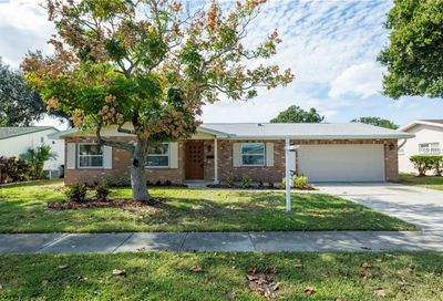 1858 Stetson Drive Clearwater FL 33765