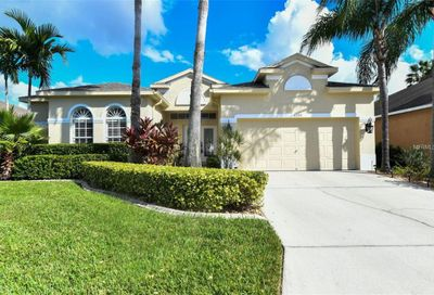 6359 Sturbridge Court Sarasota FL 34238