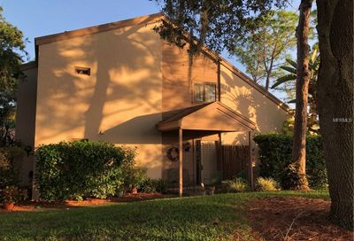 4989 Greencroft Road Sarasota FL 34235