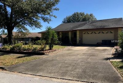 Address Withheld Clermont FL 34711