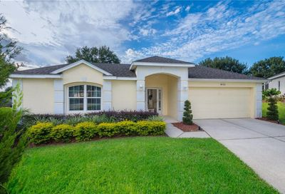 2242 Belsfield Circle Clermont FL 34711