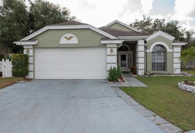 2062 Sue Ellen Court Apopka FL 32703