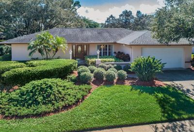 2683 Countryclub Drive Clearwater FL 33761