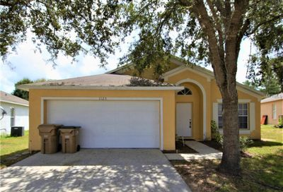1125 Winding Water Way Clermont FL 34714