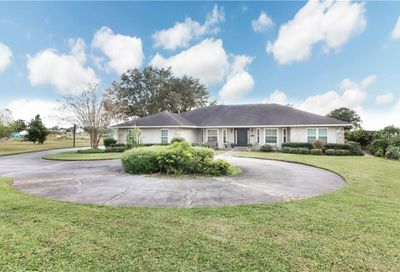 1540 Eagle Lake Loop Road Eagle Lake FL 33839