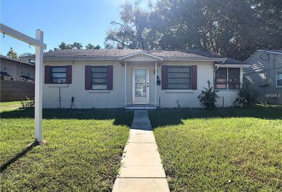 1000 Bungalow Avenue Winter Park FL 32789