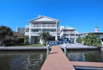 20019 Gulf Boulevard Indian Shores FL 33785