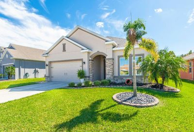 11107 77th Street E Parrish FL 34219