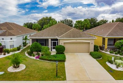 1104 Emerald Dunes Drive Sun City Center FL 33573