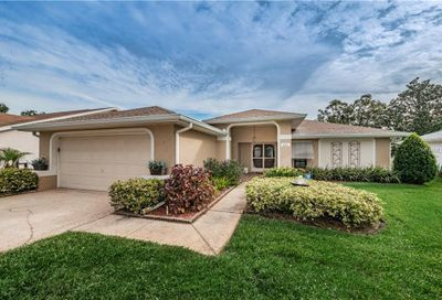 1563 Wicklow Drive Palm Harbor FL 34684