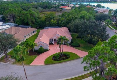 6527 Windjammer Place Lakewood Ranch FL 34202