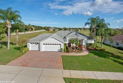 12034 Still Meadow Drive Clermont FL 34711