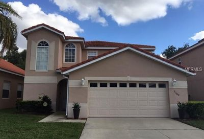 5362 Shingle Creek Drive Orlando FL 32821