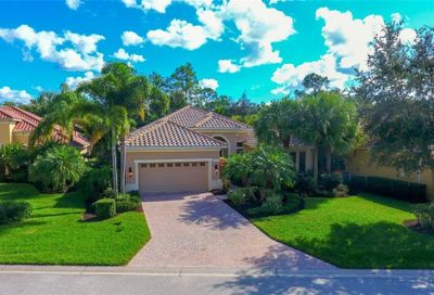 7637 Portstewart Drive Lakewood Ranch FL 34202