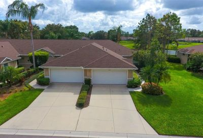5141 Peppermill Court Sarasota FL 34241