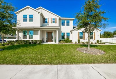 2878 Sand Oak Loop Apopka FL 32712