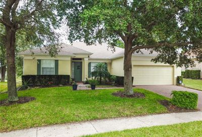 986 Everest Street Clermont FL 34711