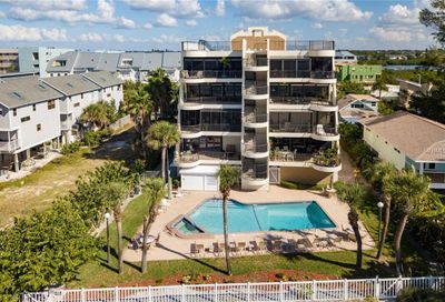 19910 Gulf Boulevard Indian Shores FL 33785
