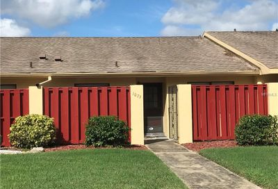 1073 Medinah Way Winter Haven FL 33884