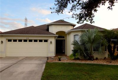 8103 Water Tower Drive Tampa FL 33619