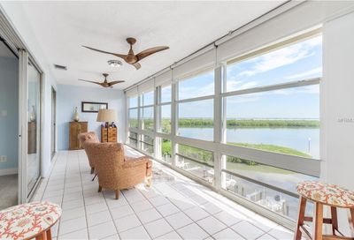 4500 Gulf Of Mexico Drive Longboat Key FL 34228