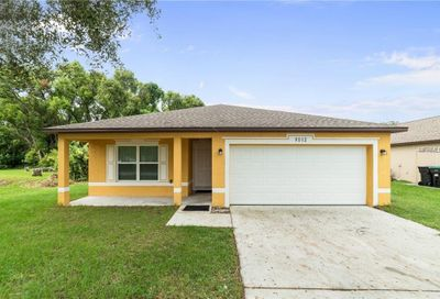 9512 8th Avenue Orlando FL 32824