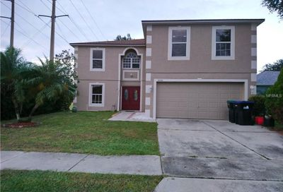 2008 Corner Meadow Circle Orlando FL 32820
