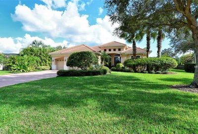 12612 Deacons Place Lakewood Ranch FL 34202