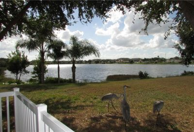 17320 Blooming Fields Drive Land O Lakes FL 34638
