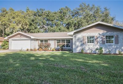 206 Shore Drive Winter Haven FL 33884
